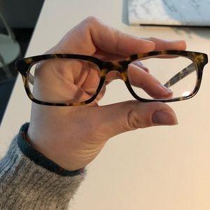 Warby Parker Linwood